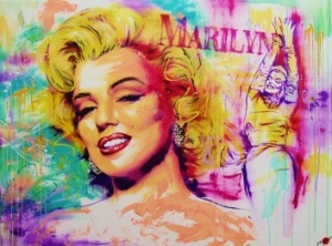 Marilyn_Monroe_II