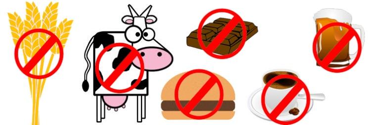 no eats copy