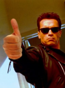 thumb-up-terminator-pablo-m-r-220x300
