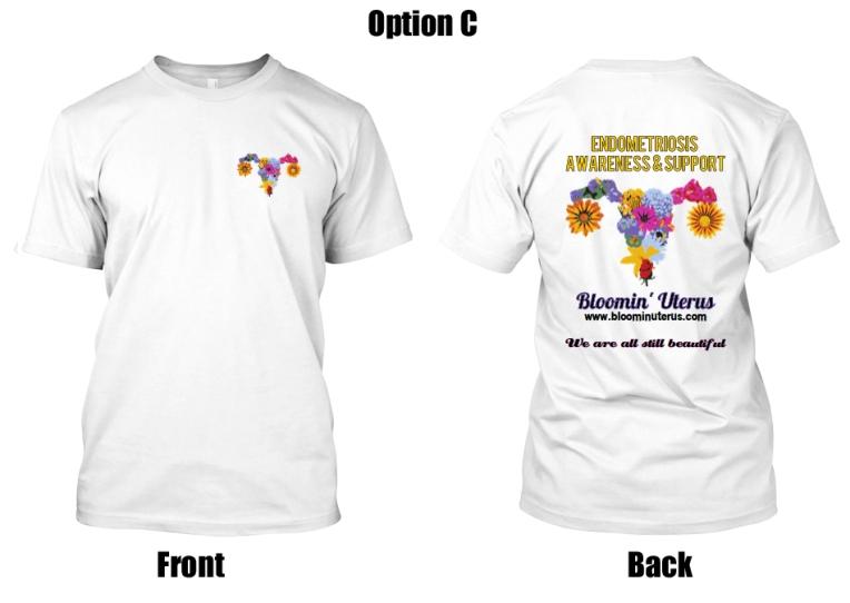 shirt option c