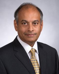 Dr. Sanjay Agarwal, CERT