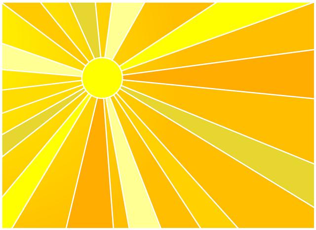 sun-311763_640