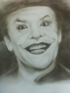 jack_nicholson_as_the_joker____by_zenithianrkb-d3fxdat