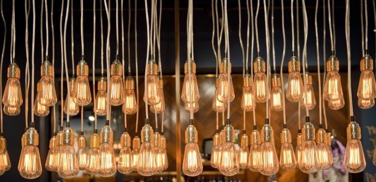 Carbon-filament-bulb_hg.jpg