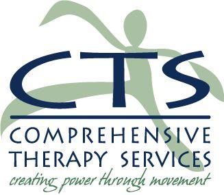 13.CTS Logo Files2 004