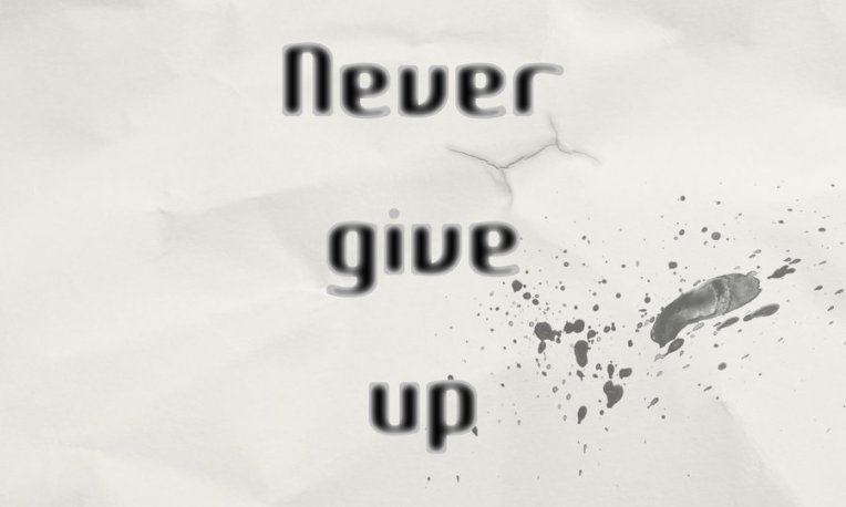 never_give_up__by_linoluis-d4piaai