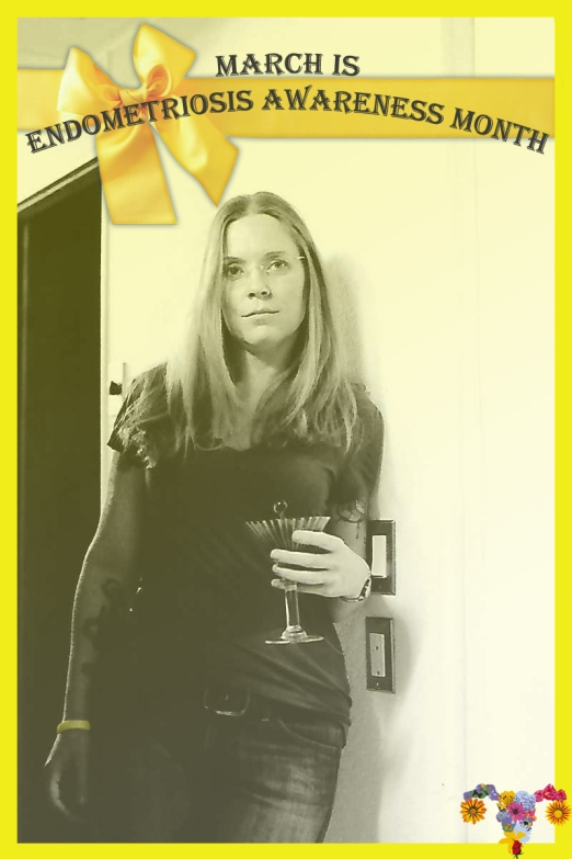 yellow-profile-pic-2017-copy