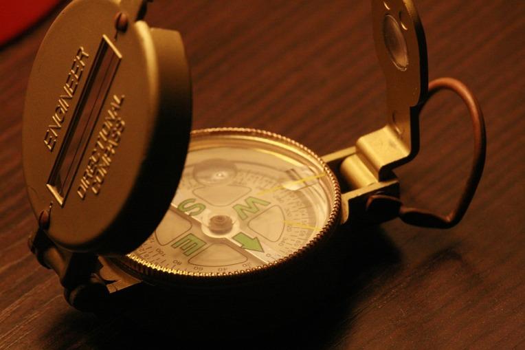 compass-252948_960_720