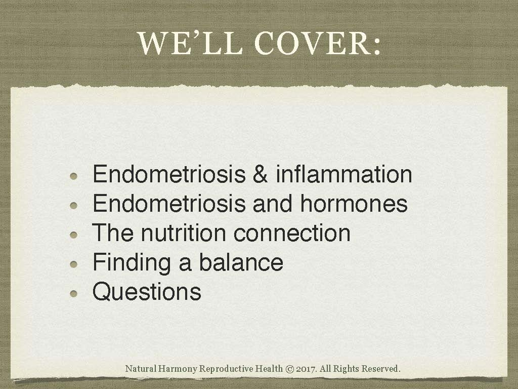 To Share Nutrition for Endometriosis Slide Lecture_Page_02