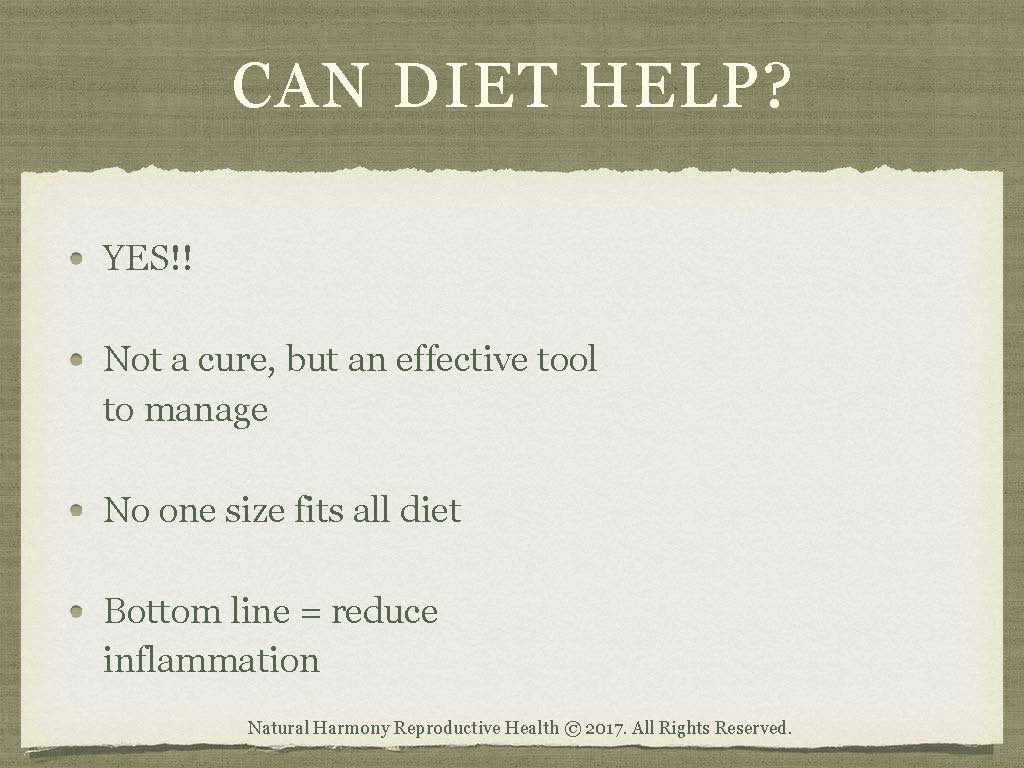 To Share Nutrition for Endometriosis Slide Lecture_Page_04