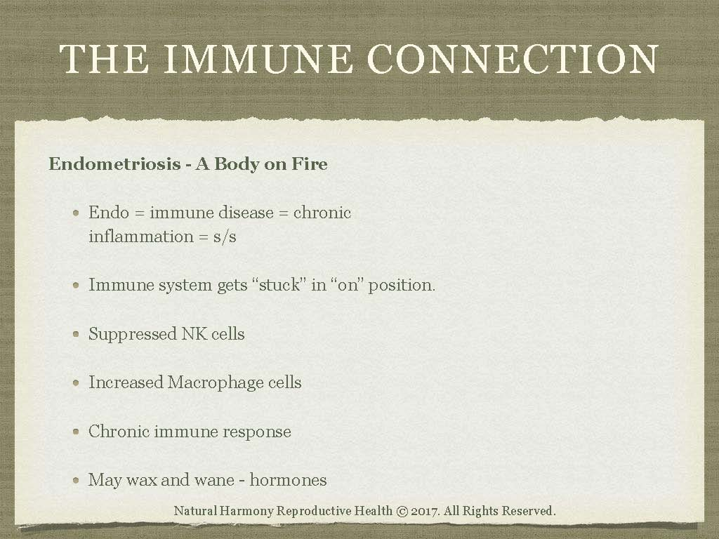 To Share Nutrition for Endometriosis Slide Lecture_Page_05