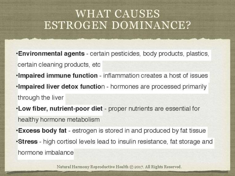 To Share Nutrition for Endometriosis Slide Lecture_Page_17