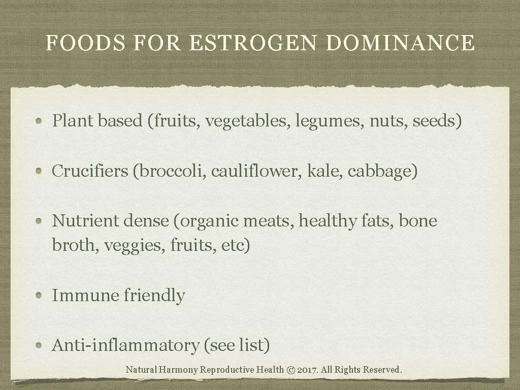 To Share Nutrition for Endometriosis Slide Lecture_Page_18