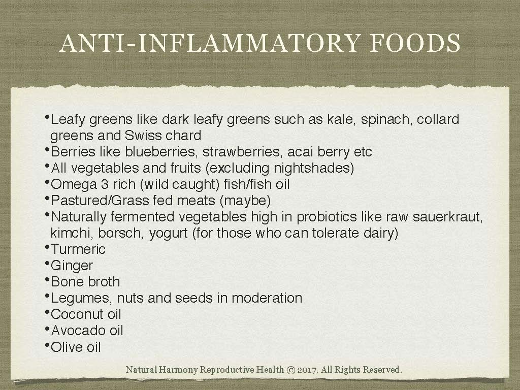 To Share Nutrition for Endometriosis Slide Lecture_Page_20