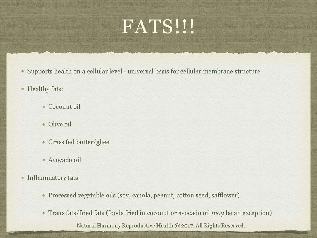 To Share Nutrition for Endometriosis Slide Lecture_Page_21