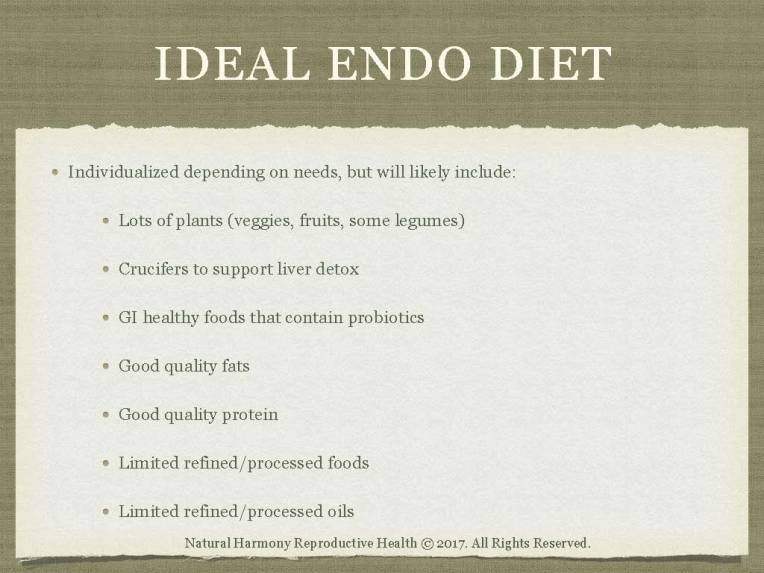 To Share Nutrition for Endometriosis Slide Lecture_Page_23