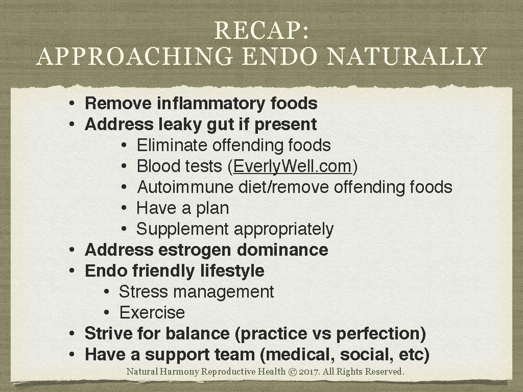 To Share Nutrition for Endometriosis Slide Lecture_Page_25
