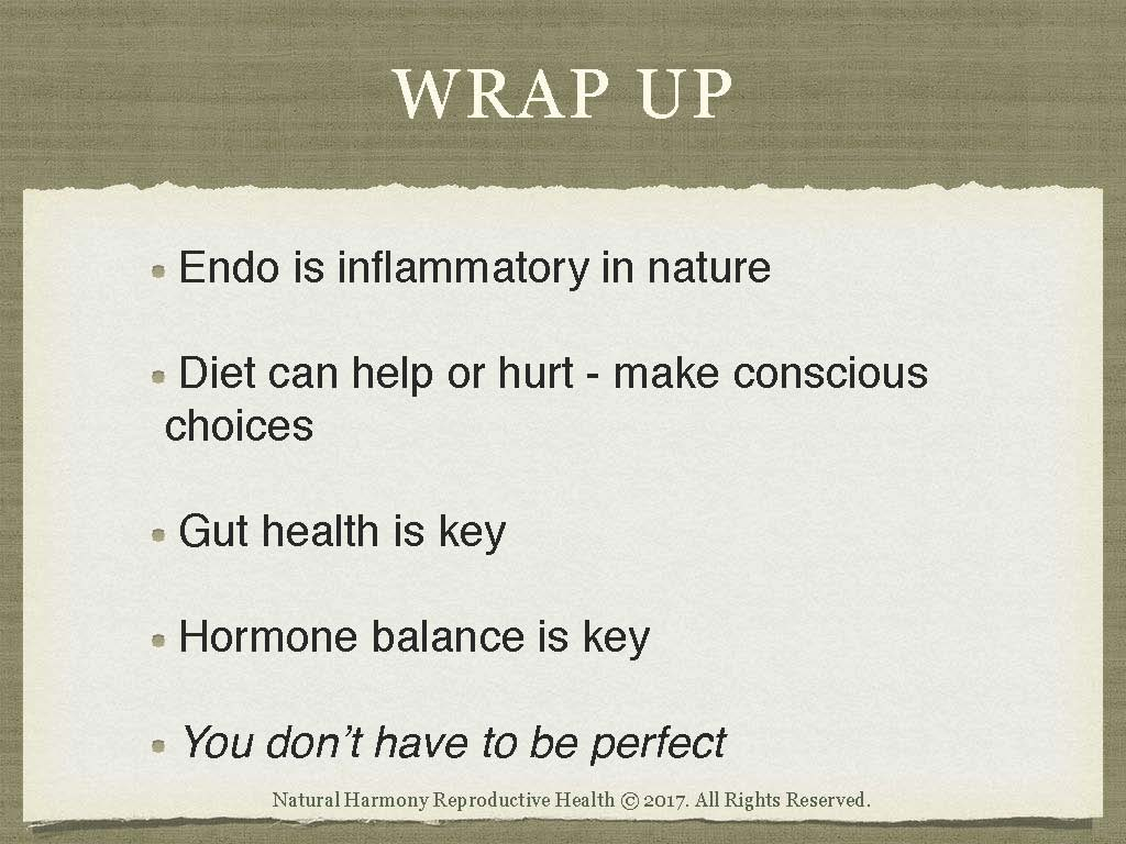 To Share Nutrition for Endometriosis Slide Lecture_Page_26