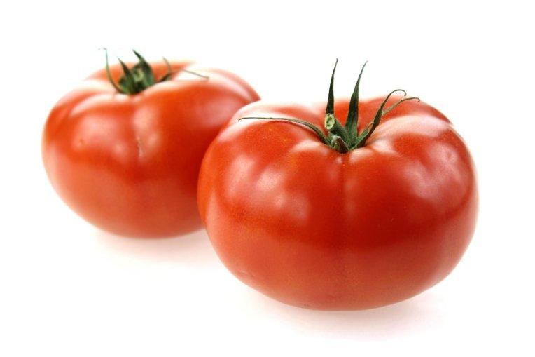 tomatoes15-lg