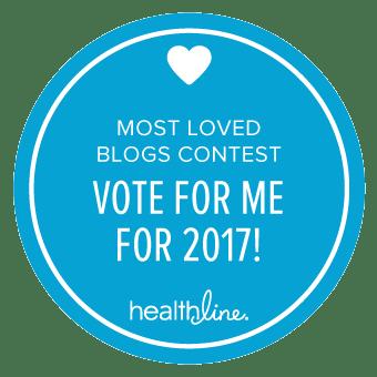 badge_healthline