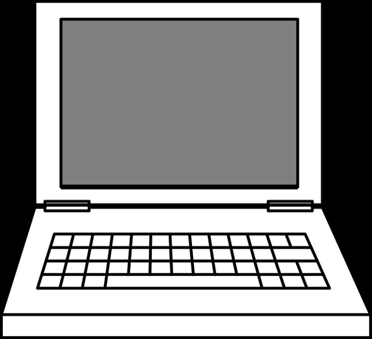 laptop-147843_960_720