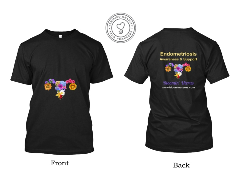 2018 BU shirts