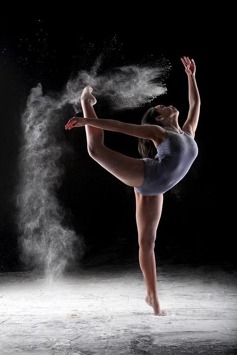 dance-3057517_960_720