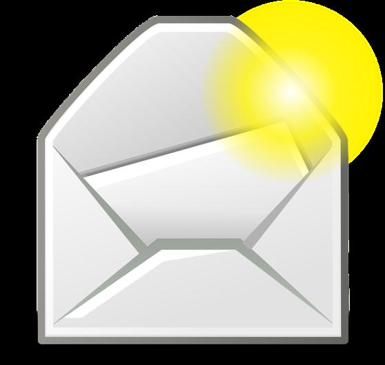 e-mail-97620_960_720
